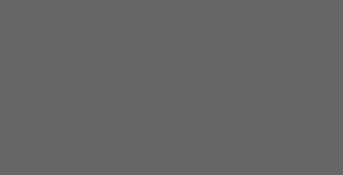 rect_gray_sm